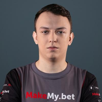 Image of CS:GO player spaze