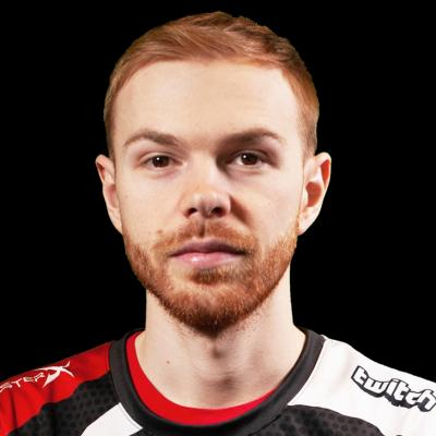 Image of CS:GO player Slemmy