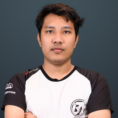 Image of CS:GO player TOR