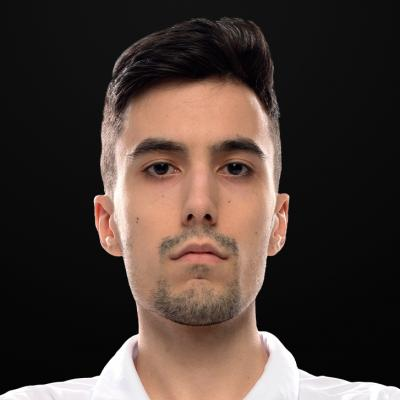 Image of CS:GO player Blastinho