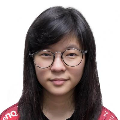 Image of CS:GO player JinNy