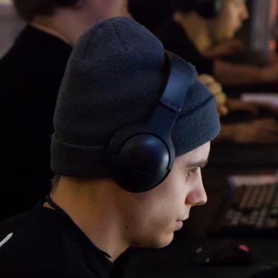 Image of CS:GO player ScurK