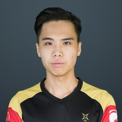 Image of CS:GO player ncl