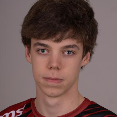 Image of CS:GO player notaN