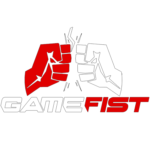 Game Fist