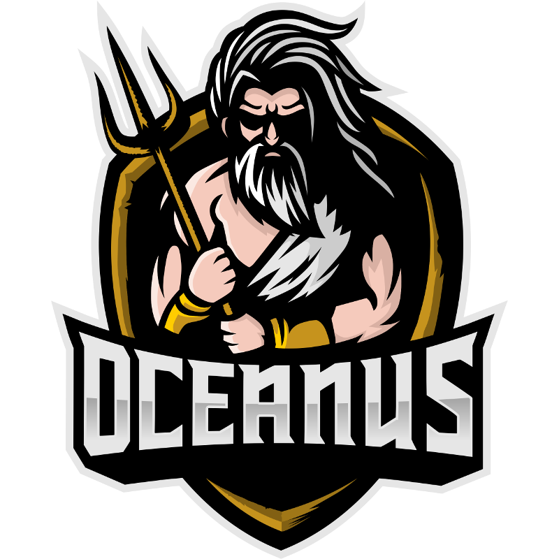 LiviD vs  Oceanus at DreamHack Canadian Championship 2019