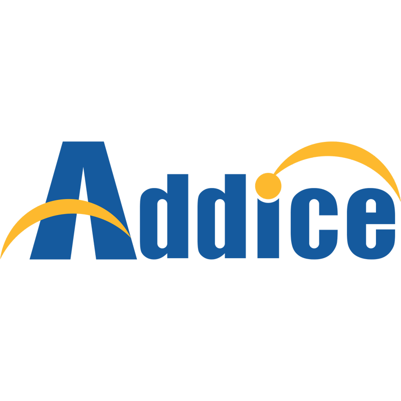 Addice Inc.