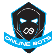 OnlineBOTS