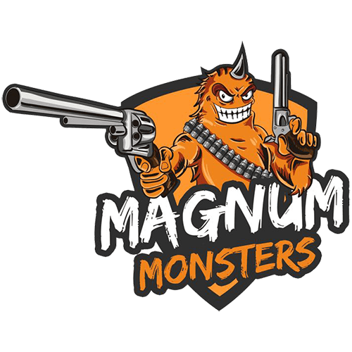 Magnum Monsters