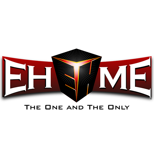 EHOME