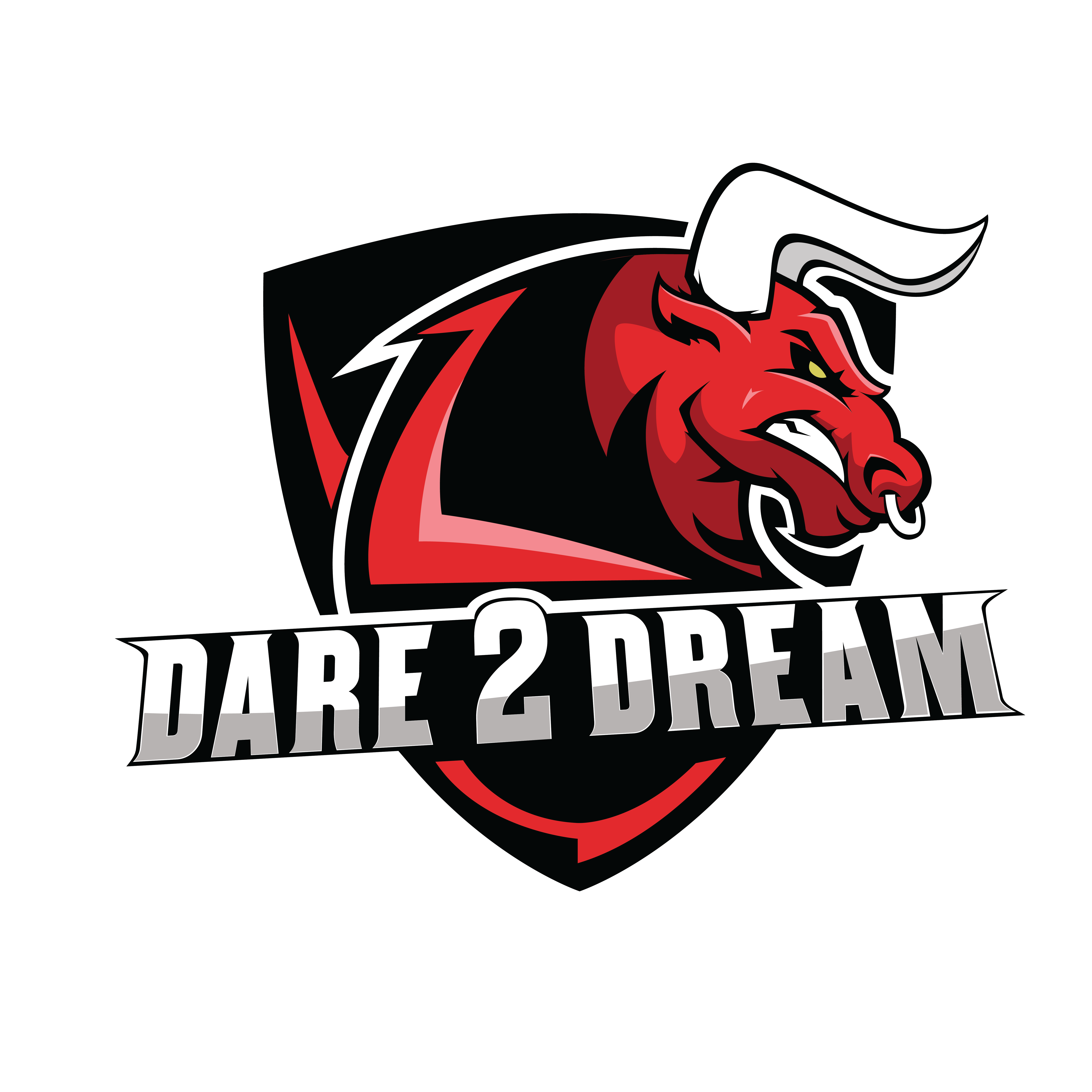 Dare2Dream