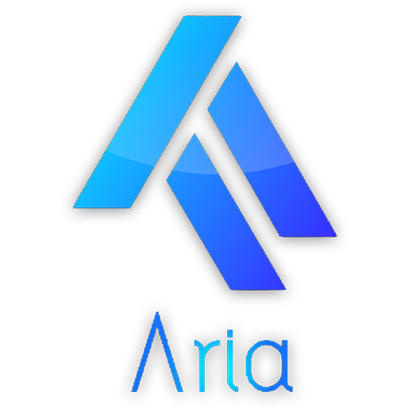 Aria vs  LikeWeCare at AdriaMasters by PVPRO com Online