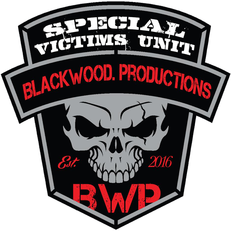 Blackwoodproductions
