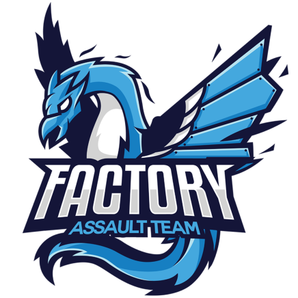 Factory Assault