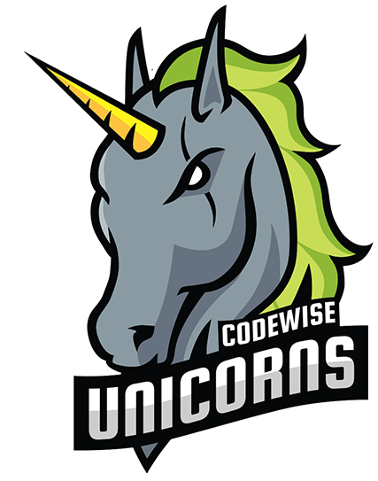 Codewise Unicorns eye NEO, pashaBiceps for potential new