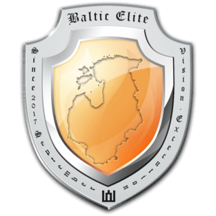 Baltic Elite