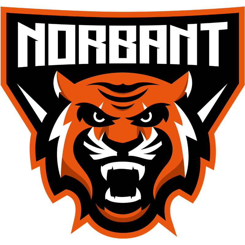 NorBant