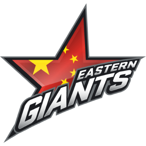Eastern Giants